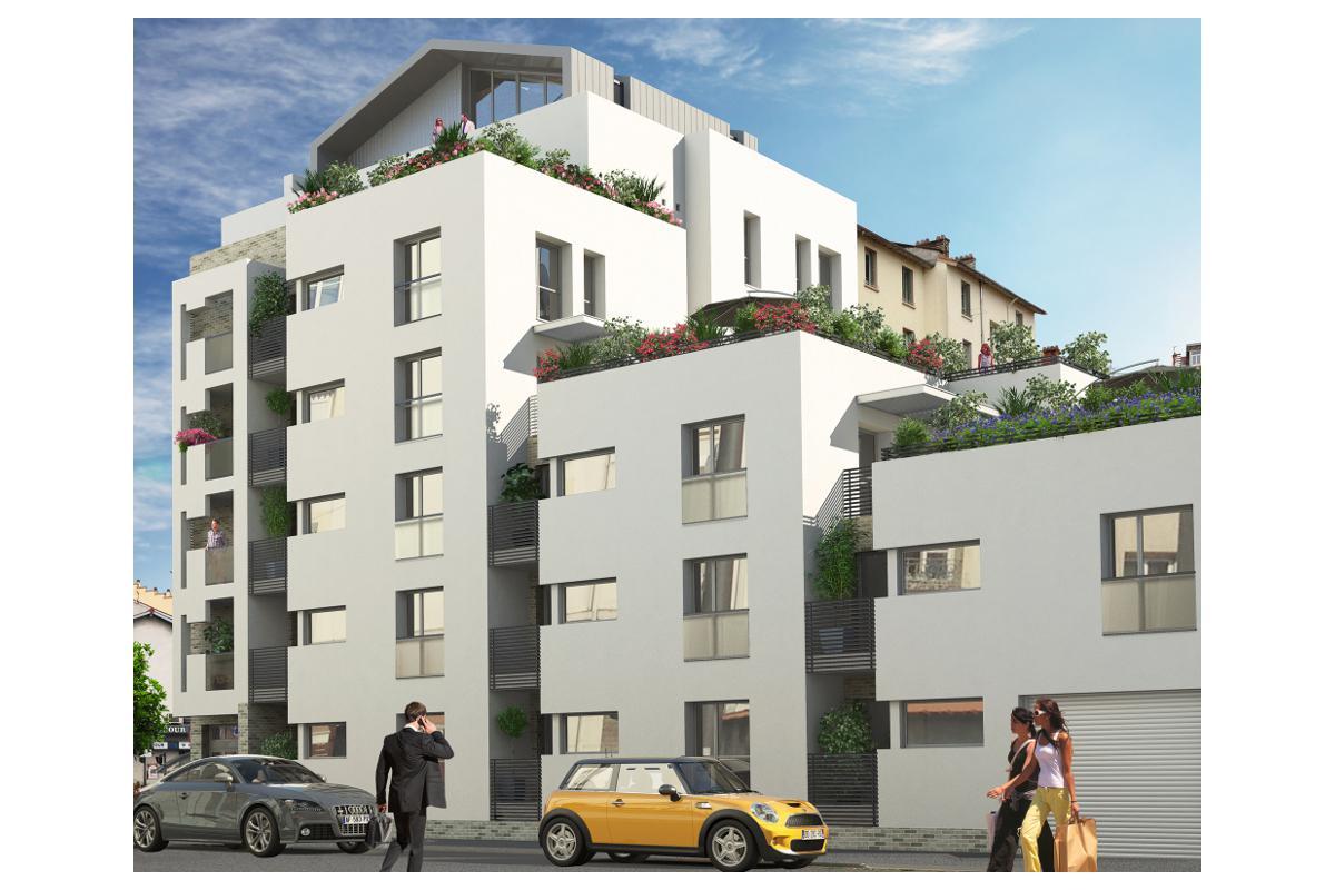 r duction d 39 imp t immobilier lyon activites programme immobilier neuf lyon mca patrimoine. Black Bedroom Furniture Sets. Home Design Ideas