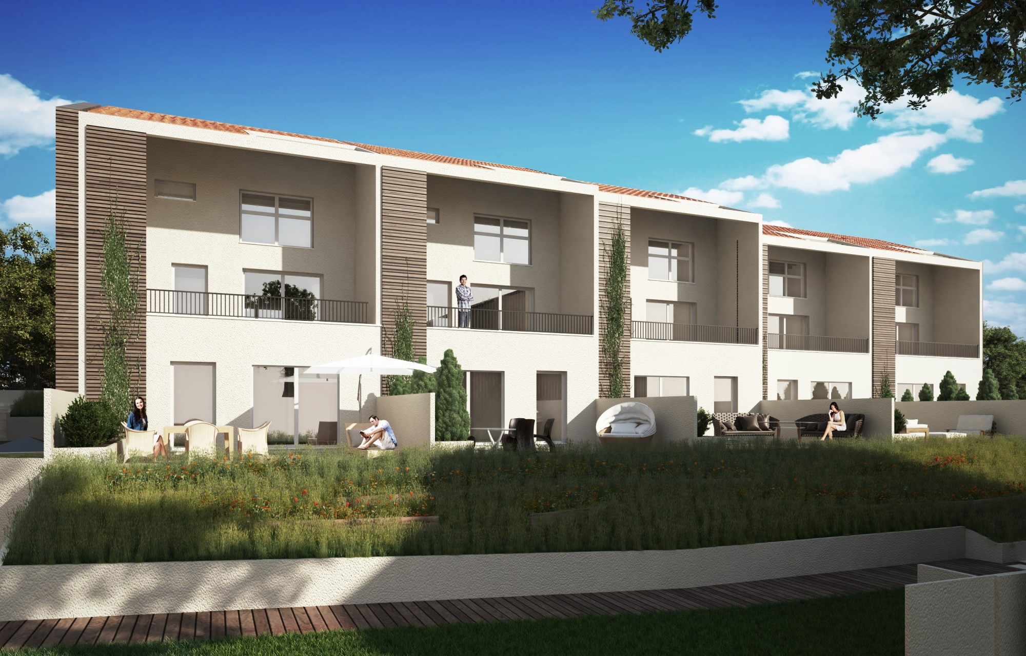 Immobilier neuf programme neuf achat logement neuf html for Achat logement neuf