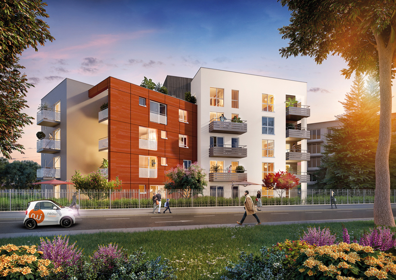 Loi pinel defiscalisation et lois programme immobilier for Loi achat immobilier neuf